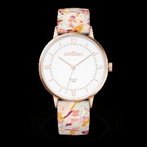 Colette-les-partisanes-montre-femme-blanc-5