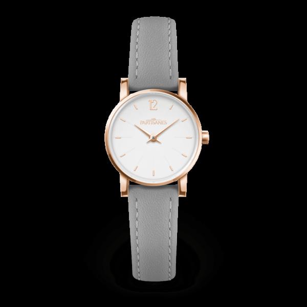Simone-les-partisanes-montre-femme-blanc-2