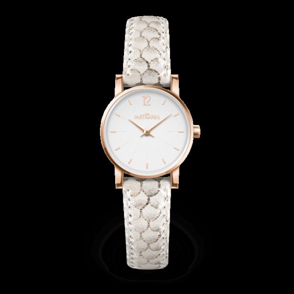 Simone-les-partisanes-montre-femme-blanc-3