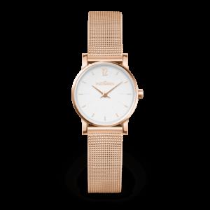 Simone-les-partisanes-montre-femme-blanc-5
