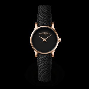 Simone-les-partisanes-montre-femme-noir-1