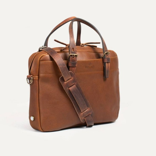 bleu-de-chauffe-sac-cuir-business-folder-cuba-libre-artydanday-3