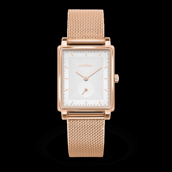 retro-les-partisanes-montre-femme-blanc-1