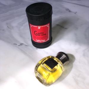 papillon-rouge-parfum-goutte-de-sang-30-ml-arty-dandy