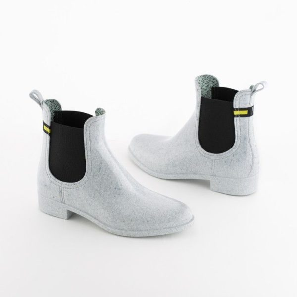 lemonjelly-boots-blanches-recycled-vegan-brisa-3-artydandy 4