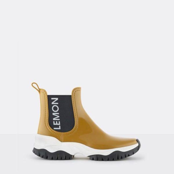 lemonjelly-boots-safran-jayden-5-artydandy 1