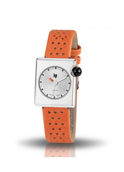 mach-2000-mini-square-orange