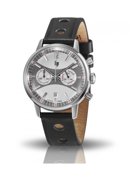 rallye-chronographe