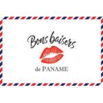arty-dandy-bons-baisers-de-paname-logo-150x150