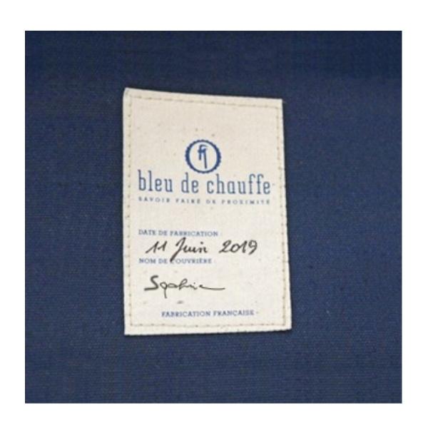 bleu-de-chauffe-signature