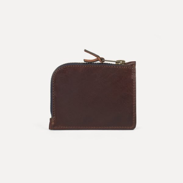 porte-monnaie-zipp-as-tourbe(1)
