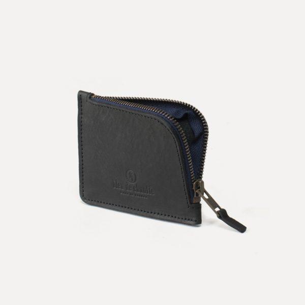 porte-monnaie-zippe-as-noir(2)