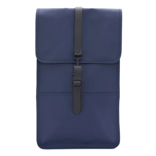 rains-sac-a-dos-backpack-bleu-artydandy-1