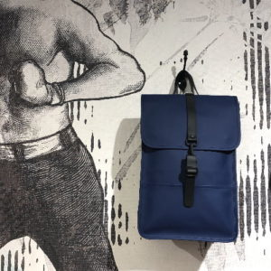 rains-sac-a-dos-backpack-bleu-artydandy-7