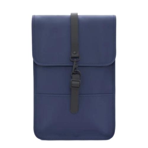 rains-sac-a-dos-backpack-mini-bleu-artydandy-1
