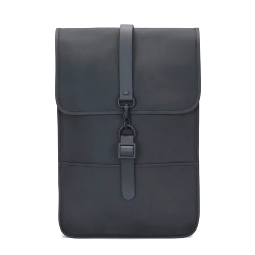 rains-sac-a-dos-backpack-mini-noir-black-artydandy-1
