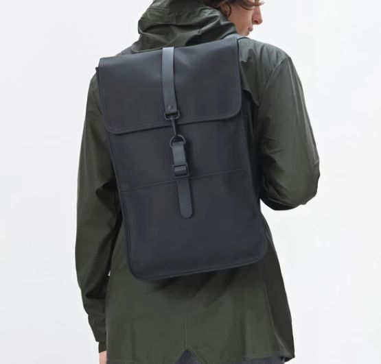 rains-sac-a-dos-backpack-noir-black-artydandy-5