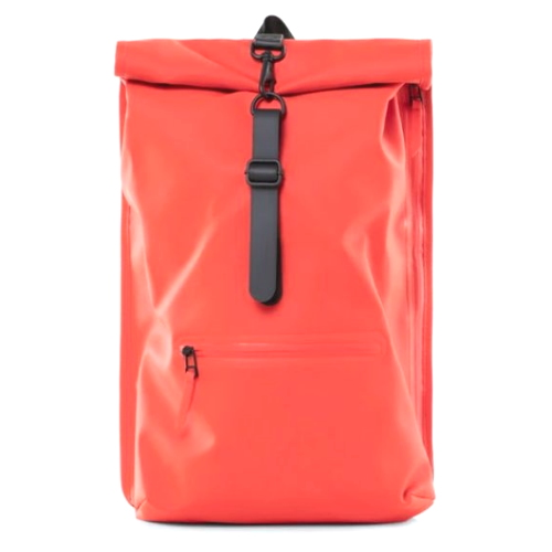 rains-sac-a-dos-backpack-rolltop-rucksack-rouge-artydandy-1