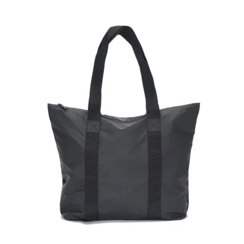 rains-sac-cabas-tote-bag-rush-noir-artydandy-1