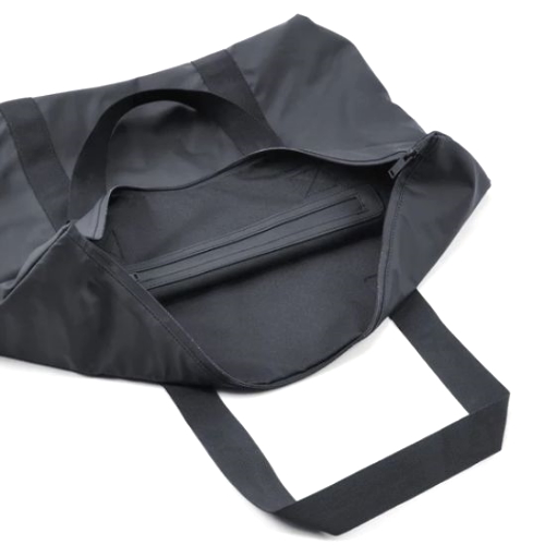 rains-sac-cabas-tote-bag-rush-noir-artydandy-3
