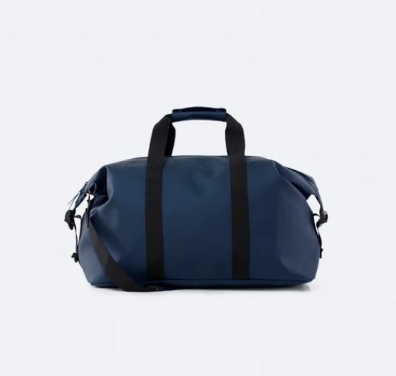 rains-sac-week-end-bleu-artydandy-1