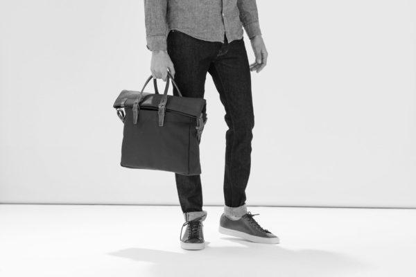 sac business remix-bleu-de-chauffe