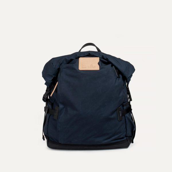 sac-a-dos-basile-20l-hague-blue(4)