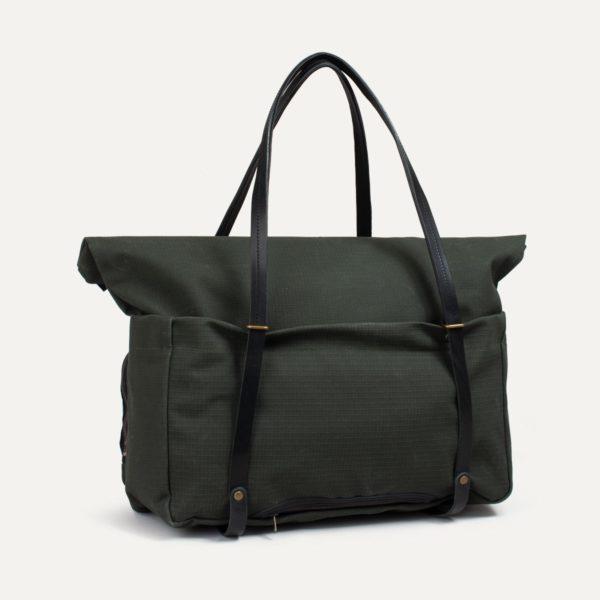 sac-de-voyage-concorde-kaki-noir(3)