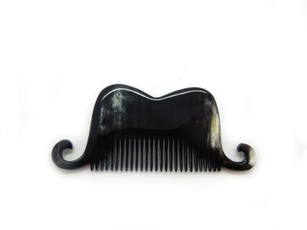 peigne moustache portugal foncé (3)