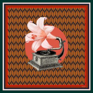 phonoflower-pochette-square
