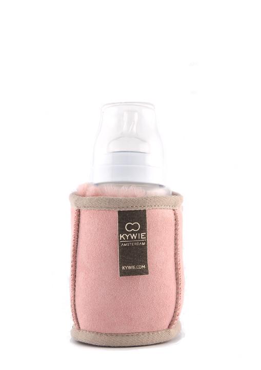 kywie-koozie-pink