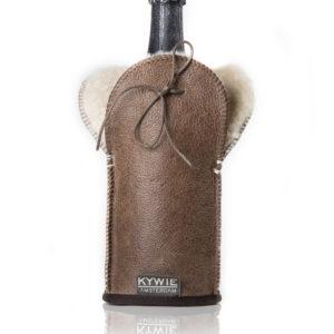 KYWIE champagne cooler brown krek C04KL