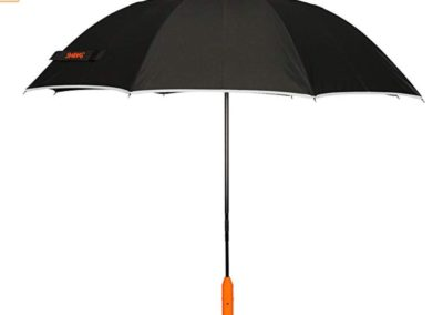 SWIMS UMBRELLA LONG