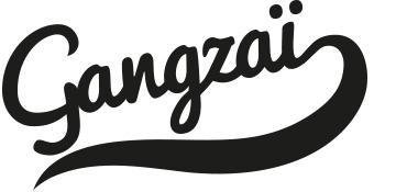 gangzai-logo