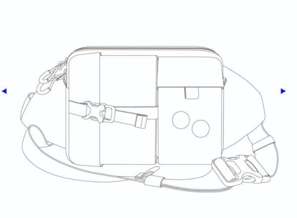 pinqponq-banane-tetrik-dessin