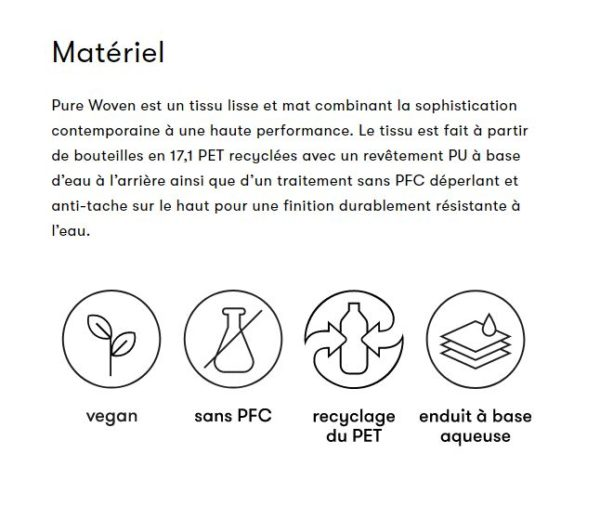 pinqponq-sac-banane-toile-tetrik-info