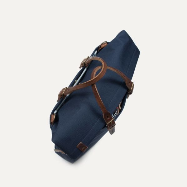 arty-dandy-bleu-de-chauffe-sac-business-remix-marine