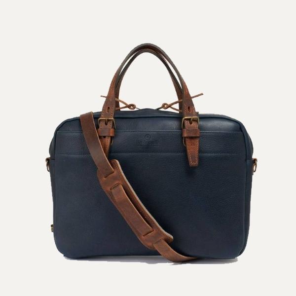 bleu-de-chauffe-business-folder-bleu-marine-artydandy