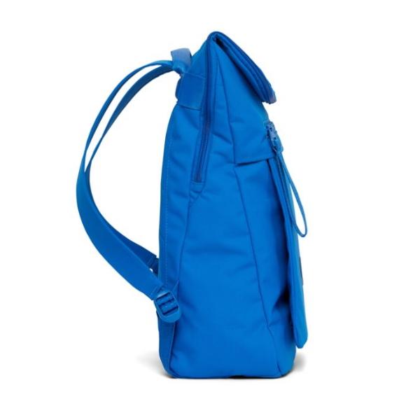 pinq-ponq-sac-a-dos-bagpack-PPC-RLT-002-397C-Klak-Infinite-Blue