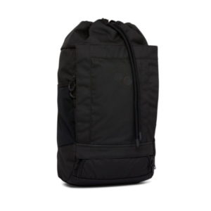 pinqponq-sac-a-dos-bacpack-blok-medium-rooted-black