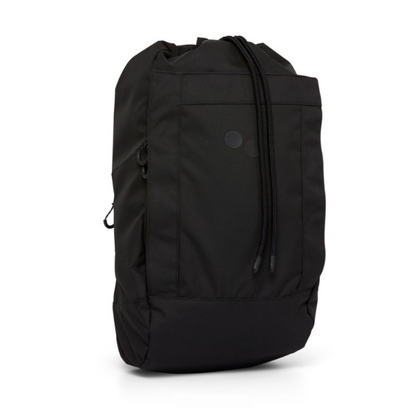 pinqponq-sac-a-dos-bagback-kalm-rooted-black-artydandy