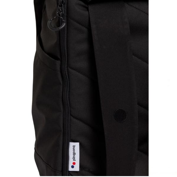 pinqponq-sac-a-dos-bagpack-kalm-rooted-black-artydandy
