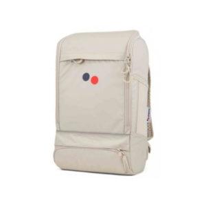 pinqponq-sac-a-dos-toile-cubik-medium-cay-khaki-artydandy