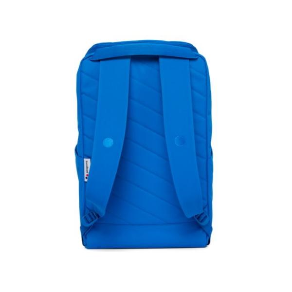 pinqponq-sac-a-dos-toile-purik-infinite-blue-artydandy