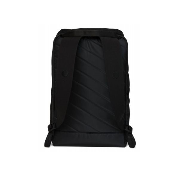 pinqponq-sac-a-dos-toile-purik-polished-black-artydandy