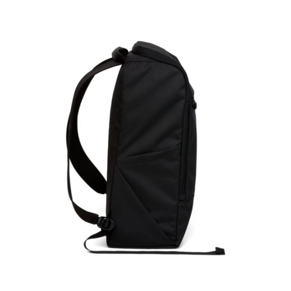 pinqponq-sac-a-dos-toile-purik-rooted-black-artydandy
