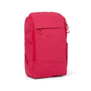 pinqponq-sac-a-dos-toile-purik-vigor-pink-artydandy