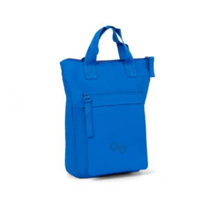 pinqponq-tak-sac-toile-infinite-blue-artydandy