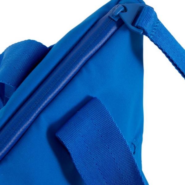 pinqponq-tak-sac-toile-infinite-blue-artydandy