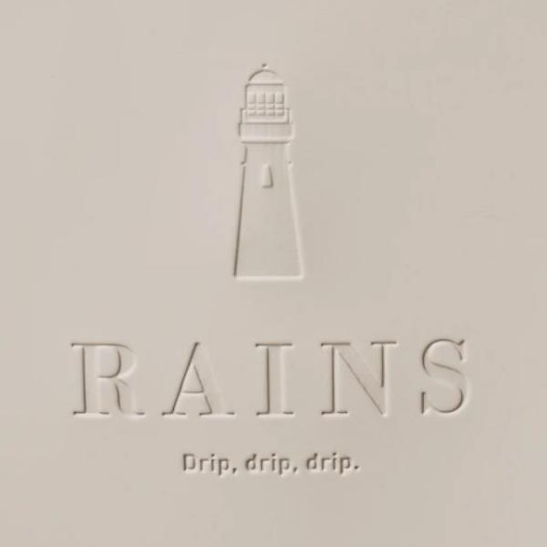 rains-gym-bag-beige